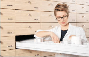 Modular-Pharmacy-drawer-storage-system-min