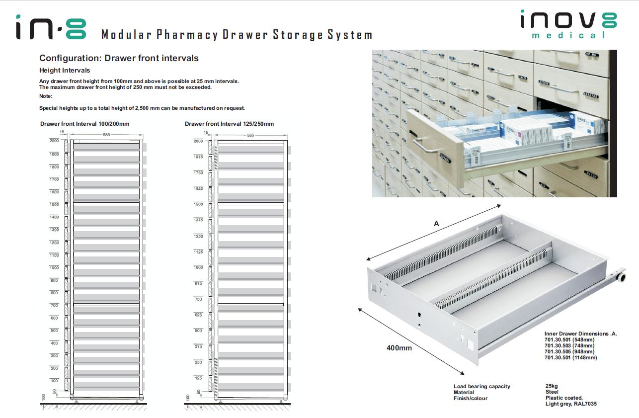modular-draw-system-catalogue-1-min