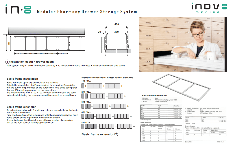modular-draw-system-catalogue-2-min-min-1