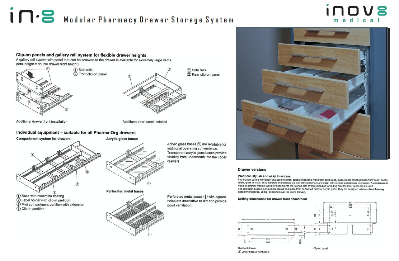modular-draw-system-catalogue-3-min-min