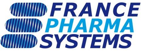 France Pharma Systems