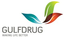 Gulfdrug LLC